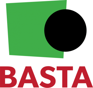 basta-logo-rgb-large