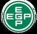 EGP Industrigolv AB